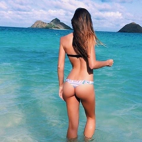 Image result for booty beach instagram picture