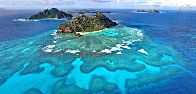 fc817c6ff18043d07d78c5fe3f6d9b68--tropical-paradise-fiji